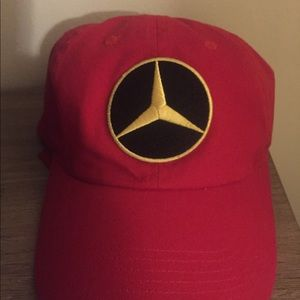 Other - Dad Hat